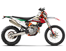 enduro-icon